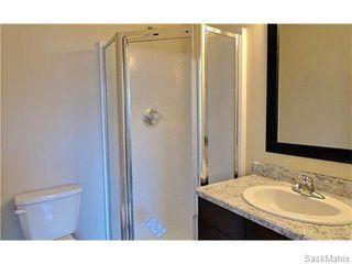 Photo 22: 1154 LINDSAY Street in Regina: Eastview Single Family Dwelling for sale (Regina Area 03)  : MLS®# 549678