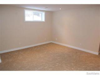 Photo 28: 1154 LINDSAY Street in Regina: Eastview Single Family Dwelling for sale (Regina Area 03)  : MLS®# 549678