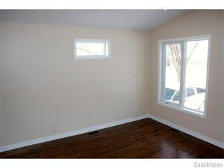 Photo 13: 1154 LINDSAY Street in Regina: Eastview Single Family Dwelling for sale (Regina Area 03)  : MLS®# 549678