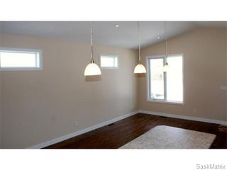 Photo 9: 1154 LINDSAY Street in Regina: Eastview Single Family Dwelling for sale (Regina Area 03)  : MLS®# 549678