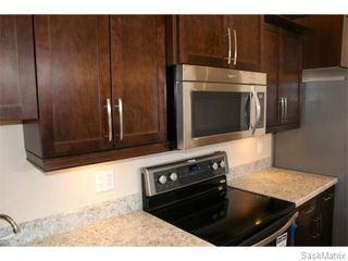 Photo 6: 1154 LINDSAY Street in Regina: Eastview Single Family Dwelling for sale (Regina Area 03)  : MLS®# 549678
