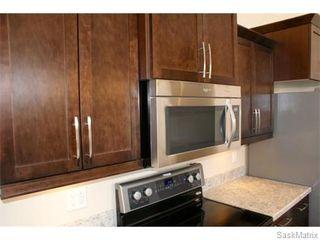 Photo 7: 1154 LINDSAY Street in Regina: Eastview Single Family Dwelling for sale (Regina Area 03)  : MLS®# 549678