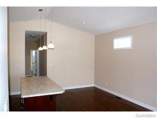 Photo 14: 1154 LINDSAY Street in Regina: Eastview Single Family Dwelling for sale (Regina Area 03)  : MLS®# 549678