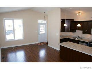 Photo 16: 1154 LINDSAY Street in Regina: Eastview Single Family Dwelling for sale (Regina Area 03)  : MLS®# 549678