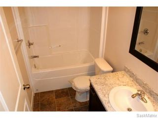 Photo 29: 1154 LINDSAY Street in Regina: Eastview Single Family Dwelling for sale (Regina Area 03)  : MLS®# 549678