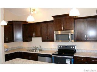 Photo 11: 1154 LINDSAY Street in Regina: Eastview Single Family Dwelling for sale (Regina Area 03)  : MLS®# 549678