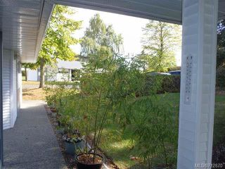 Photo 19: 201 330 Dogwood St in PARKSVILLE: PQ Parksville Row/Townhouse for sale (Parksville/Qualicum)  : MLS®# 712870