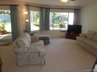 Photo 16: 201 330 Dogwood St in PARKSVILLE: PQ Parksville Row/Townhouse for sale (Parksville/Qualicum)  : MLS®# 712870