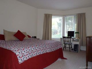 Photo 10: 201 330 Dogwood St in PARKSVILLE: PQ Parksville Row/Townhouse for sale (Parksville/Qualicum)  : MLS®# 712870