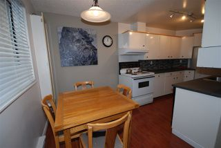 Photo 6: 406 1045 HARO Street in Vancouver: West End VW Condo for sale (Vancouver West)  : MLS®# R2009230