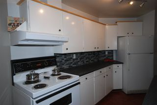 Photo 8: 406 1045 HARO Street in Vancouver: West End VW Condo for sale (Vancouver West)  : MLS®# R2009230