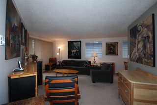 Photo 2: 406 1045 HARO Street in Vancouver: West End VW Condo for sale (Vancouver West)  : MLS®# R2009230