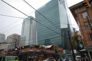 Photo 17: 406 1045 HARO Street in Vancouver: West End VW Condo for sale (Vancouver West)  : MLS®# R2009230