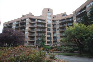 Photo 16: 406 1045 HARO Street in Vancouver: West End VW Condo for sale (Vancouver West)  : MLS®# R2009230