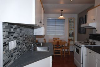 Photo 10: 406 1045 HARO Street in Vancouver: West End VW Condo for sale (Vancouver West)  : MLS®# R2009230