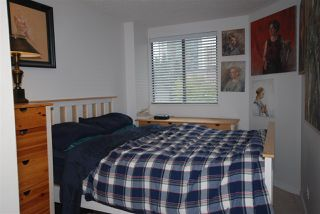 Photo 11: 406 1045 HARO Street in Vancouver: West End VW Condo for sale (Vancouver West)  : MLS®# R2009230