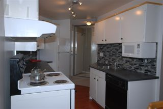 Photo 7: 406 1045 HARO Street in Vancouver: West End VW Condo for sale (Vancouver West)  : MLS®# R2009230