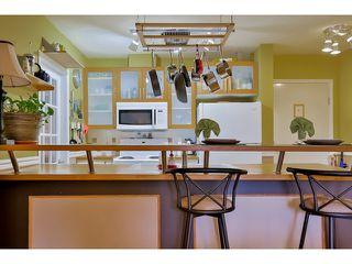 "Photo 9: 314 6893 PRENTER Street in Burnaby: Highgate Condo for sale in ""VENTURA"" (Burnaby South)  : MLS®# R2015302"