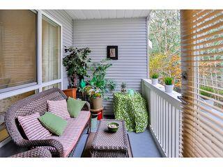 "Photo 18: 314 6893 PRENTER Street in Burnaby: Highgate Condo for sale in ""VENTURA"" (Burnaby South)  : MLS®# R2015302"