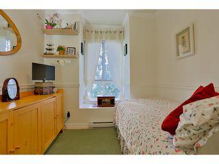 "Photo 16: 314 6893 PRENTER Street in Burnaby: Highgate Condo for sale in ""VENTURA"" (Burnaby South)  : MLS®# R2015302"