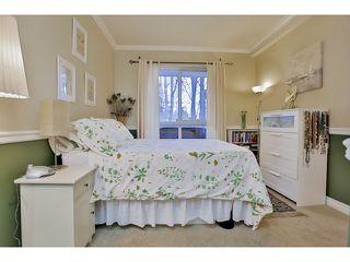"Photo 14: 314 6893 PRENTER Street in Burnaby: Highgate Condo for sale in ""VENTURA"" (Burnaby South)  : MLS®# R2015302"