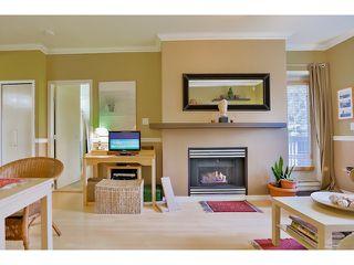 "Photo 3: 314 6893 PRENTER Street in Burnaby: Highgate Condo for sale in ""VENTURA"" (Burnaby South)  : MLS®# R2015302"
