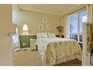 "Photo 15: 314 6893 PRENTER Street in Burnaby: Highgate Condo for sale in ""VENTURA"" (Burnaby South)  : MLS®# R2015302"
