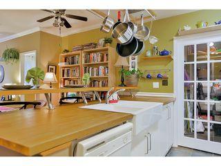 "Photo 7: 314 6893 PRENTER Street in Burnaby: Highgate Condo for sale in ""VENTURA"" (Burnaby South)  : MLS®# R2015302"