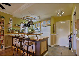 "Photo 8: 314 6893 PRENTER Street in Burnaby: Highgate Condo for sale in ""VENTURA"" (Burnaby South)  : MLS®# R2015302"