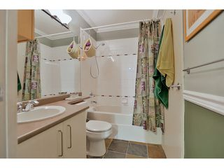 "Photo 17: 314 6893 PRENTER Street in Burnaby: Highgate Condo for sale in ""VENTURA"" (Burnaby South)  : MLS®# R2015302"