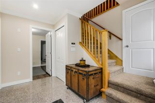 Photo 3: 4835 CULLODEN Street in Vancouver: Knight House for sale (Vancouver East)  : MLS®# R2019498