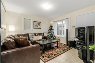 Photo 6: 4835 CULLODEN Street in Vancouver: Knight House for sale (Vancouver East)  : MLS®# R2019498