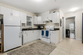 Photo 19: 4835 CULLODEN Street in Vancouver: Knight House for sale (Vancouver East)  : MLS®# R2019498