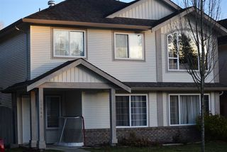 Photo 1: 11546 239A Street in Maple Ridge: Cottonwood MR House for sale : MLS®# R2024345