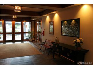 Photo 20: 402 150 W Gorge Road in VICTORIA: SW Gorge Condo Apartment for sale (Saanich West)  : MLS®# 359638