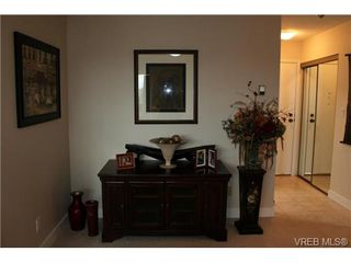 Photo 17: 402 150 W Gorge Road in VICTORIA: SW Gorge Condo Apartment for sale (Saanich West)  : MLS®# 359638