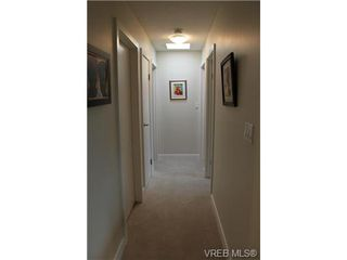 Photo 16: 402 150 W Gorge Road in VICTORIA: SW Gorge Condo Apartment for sale (Saanich West)  : MLS®# 359638