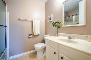 Photo 12: 4900 205 Street in Langley: Langley City House for sale : MLS®# R2028231