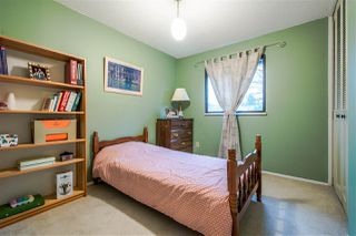 Photo 13: 4900 205 Street in Langley: Langley City House for sale : MLS®# R2028231
