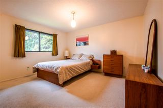 Photo 9: 4900 205 Street in Langley: Langley City House for sale : MLS®# R2028231