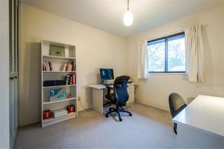 Photo 14: 4900 205 Street in Langley: Langley City House for sale : MLS®# R2028231