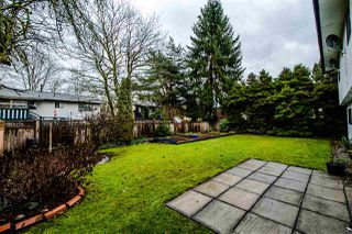 Photo 19: 4900 205 Street in Langley: Langley City House for sale : MLS®# R2028231