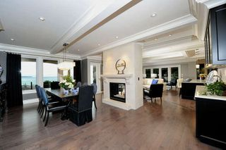 Photo 5: 1329 ANDERSON Street: White Rock House for sale (South Surrey White Rock)  : MLS®# R2040535