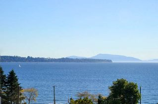 Photo 19: 1329 ANDERSON Street: White Rock House for sale (South Surrey White Rock)  : MLS®# R2040535