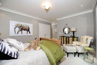 Photo 14: 1329 ANDERSON Street: White Rock House for sale (South Surrey White Rock)  : MLS®# R2040535