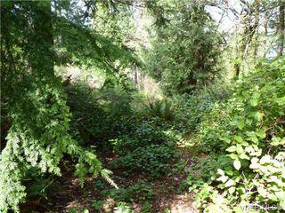 Photo 5: 1627 Cole Rd in SOOKE: Sk East Sooke Land for sale (Sooke)  : MLS®# 727032