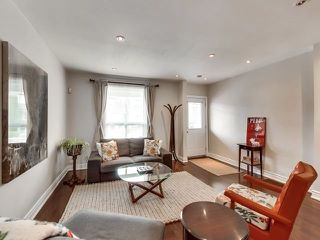 Photo 15: 581 Greenwood Avenue in Toronto: Greenwood-Coxwell House (2-Storey) for sale (Toronto E01)  : MLS®# E3489727