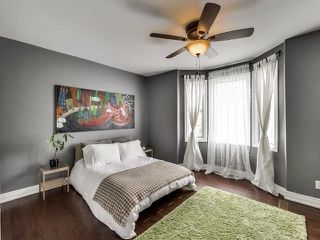Photo 4: 581 Greenwood Avenue in Toronto: Greenwood-Coxwell House (2-Storey) for sale (Toronto E01)  : MLS®# E3489727