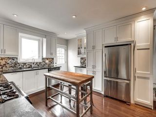 Photo 18: 581 Greenwood Avenue in Toronto: Greenwood-Coxwell House (2-Storey) for sale (Toronto E01)  : MLS®# E3489727