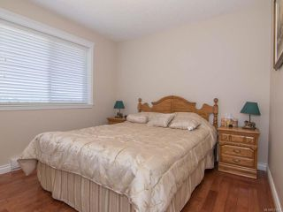 Photo 8: 6271 Selkirk Terr in DUNCAN: Du East Duncan House for sale (Duncan)  : MLS®# 731454